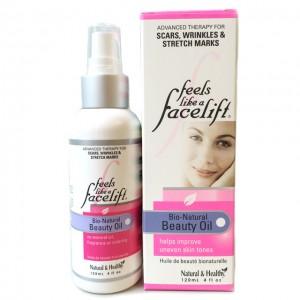 FLFL_BeautyOil